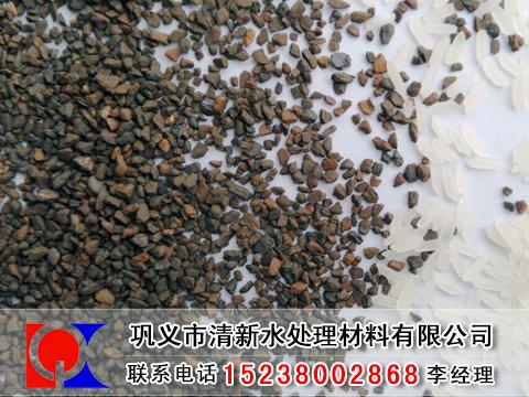 锰砂,天然锰砂,锰砂雷竞技官网